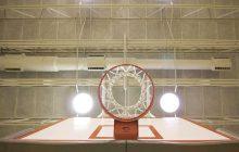 Enea lepsza od PGE w energetycznych derbach w Basket Lidze Kobiet