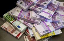 Strefa euro definitywnie rozpadnie się w najbliższych latach? Tak twierdzi laureat Nagrody Nobla