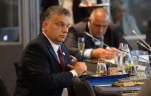 Orban pozwie Komisję Europejską? Chodzi o imigrantów