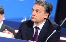 Orban o ewentualnej wojnie NATO-Rosja:
