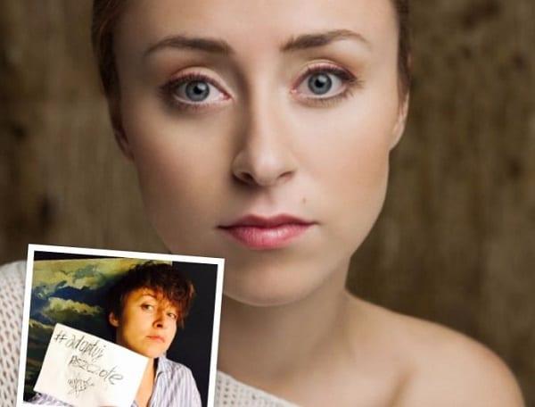 Natalia Przybysz ujawniła, że dokonała aborcji. Teraz internauci przypomnieli jej pewną fotografię
