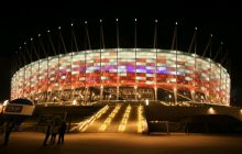 SGP:  Znana data turnieju na Stadionie Narodowym