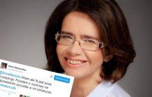 Cenzura Facebooka? Będzie interwencja polskiej minister
