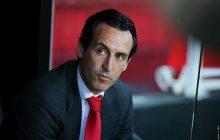Ligue 1: Wygrana Paris Saint-Germain, cały mecz Krychowiaka
