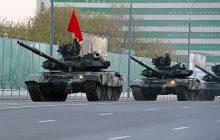 Ogromna liczba rosyjskich żołnierzy przybędzie na granicę z Polską. Manewry i demonstracja siły, czy zapowiedź inwazji?
