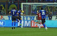 Inter Mediolan ma nowego trenera