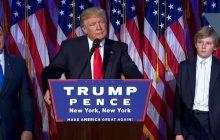 Trump znosi regulacje dotyczące wydobywa węgla kamiennego. Kolejna zrealizowana obietnica wyborcza