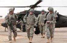 MON ujawnił polskie miasta, w których stacjonować będą amerykańskie wojska. Mają wzmocnić wschodnią flankę NATO