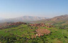 Archeolodzy z Polski na tropie słowiańskiej twierdzy w Maroku