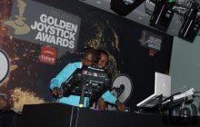 Znamy laureatów Golden Joystick Awards. Sukces