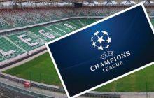 Legia Warszawa w elitarnym gronie! Ciekawe zestawienie