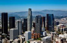 Kalifornia odłączy się od USA? Powodem prezydentura Trumpa