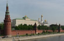 Rosjanie odpowiadają na zarzuty polskiej prokuratury ws. spowodowania katastrofy smoleńskiej!