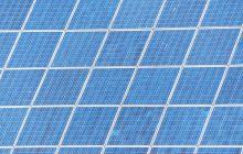 Elon Musk z nowym planem użycia energii słonecznej
