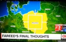 CNN: Jeśli zagłosujecie na Trumpa, będzie tak źle jak w Polsce, Rosji lub Turcji [WIDEO]