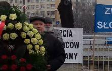Jarosław Kaczyński naczelnikiem państwa?