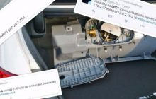 Kierowcy alarmują: drożeje gaz LPG! Internet zalany pytaniami.