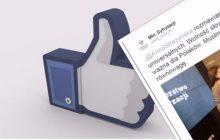 Jak powiedziała tak zrobiła. Minister cyfryzacji spotkała się z przedstawicielami Facebooka!