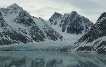 Polacy rekrutują do pracy na Arktyce