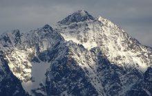 Odnaleziono tajemnicze szczątki w Tatrach. Jeden szczegół może pomóc w wyjaśnieniu zagadki