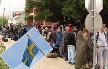 Szwecja: 30 procent badanych uchodźców narzeka na niski zasiłek