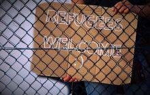 Prawie 70 procent Niemców chce wstrzymania napływu imigrantów