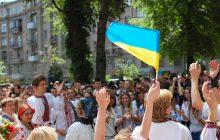 Już niedługo kraje UE zaleją obywatele Ukrainy? Poroszenko usłyszał w Brukseli ważną obietnicę!