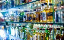 Na Litwie zakazano informowaniu o promocjach na alkohol.