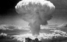 Niebezpieczne znalezisko u brzegu Kanady. To bomba atomowa?