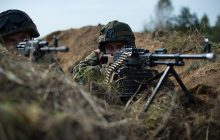 Najnowocześniejszy polski sprzęt dla Obrony Terytorialnej? Tak zapewnia Antoni Macierewicz