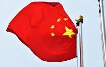Chiny zakazują nadawania dzieciom muzułmańskich imion w prowincji Xinjiang