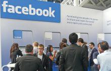 W Niemczech Facebook ma podlegać niemieckiemu prawu? Tak chce minister sprawiedliwości