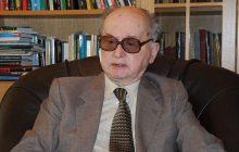 Będzie degradacja Jaruzelskiego? Jest komentarz MON