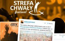 Facebook blokuje profil katolickiego festiwalu