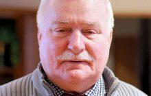 Szokujące słowa Wałęsy o ekshumacjach: