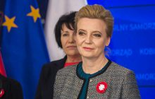 Prezydent Łodzi o wyborach samorządowych: Potrzeba