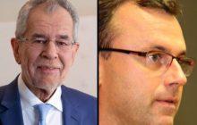 Wybory prezydenckie w Austrii. Znamy zwycięzcę