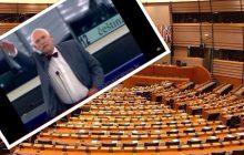 Europosłowie muszą mieć się na baczności. PE wprowadza nowy kodeks postępowania, m.in. przez JKM-a!