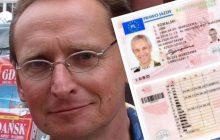 Ile czasu trwa wyrobienie prawa jazdy w Paragwaju, a ile w Polsce? Tłumaczy Wojciech Cejrowski