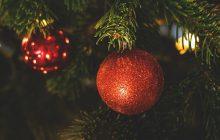 Niemieckie elitarne gimnazjum bez Bożego Narodzenia w programie!