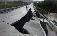 Silne trzęsienie ziemi w Chile! Służby ostrzegają przed tsunami [FOTO+WIDEO]