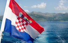 Chorwaci ocenili turystów z Polski.