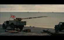 Powstanie film o jednym z najsłynniejszych wydarzeń II wojny światowej. Zwiastun robi wrażenie [WIDEO]