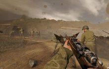 Enlisted – nowa strzelanka w klimatach II Wojny Światowej od Gaijin Entertainment i Darkflow Software