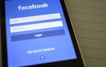 Austria: Lewica chce opodatkować aktywność na Facebooku.