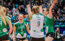 Orlen Liga: Impel Wrocław ponownie ze zwycięstwem
