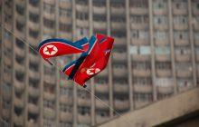 Teraz Koreańczycy przesadzili? Rakieta przeleciała nad Japonią