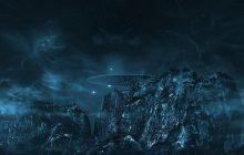 Star Conflict – do gry trafia nowa klasa statków oraz dodatkowa stacja kosmiczna