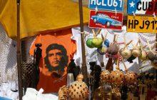 Na Kubie nie będzie pomników ani ulic Fidela Castro. Tak ogłosił jego brat