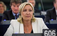 Marine Le Pen dla